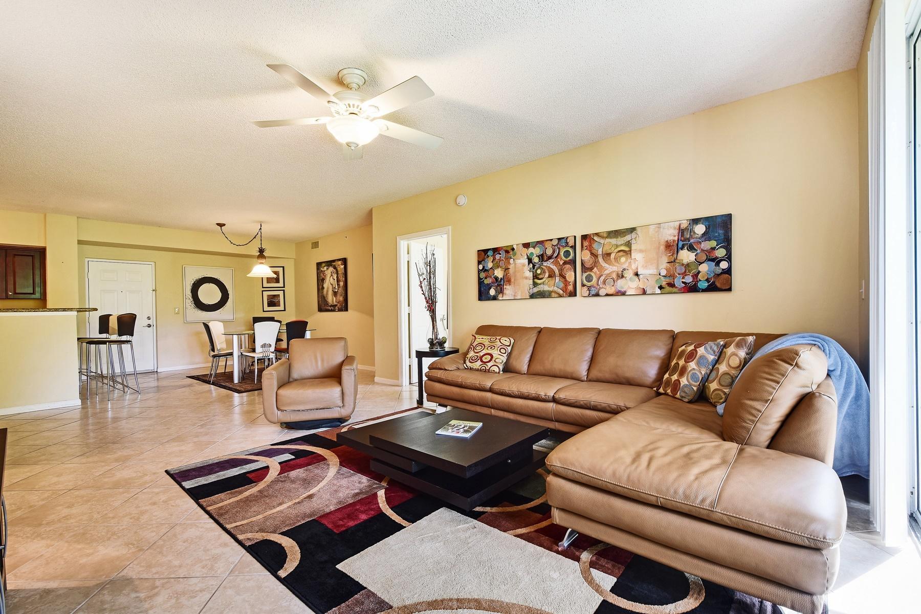 Wellington, Florida 33414, 2 Bedrooms Bedrooms, ,2 BathroomsBathrooms,Rental,For Rent,Saint Andrews,RX-10620745