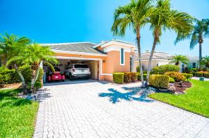 7692 Rockford Road Boynton Beach FL 33472