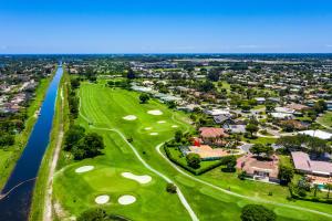 350 Glenbrook Drive Atlantis FL 33462