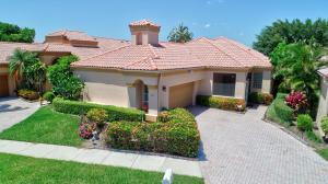 6211 Evian Place, Boynton Beach, FL 33437