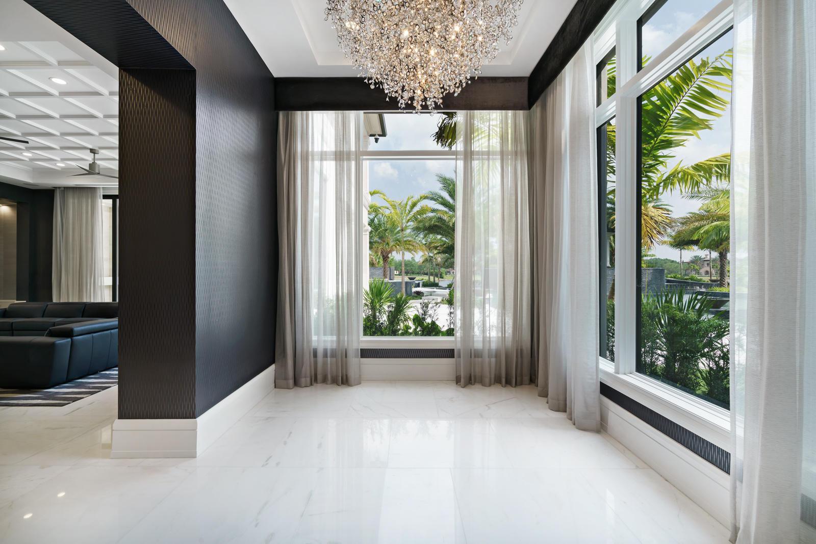 Delray Beach, Florida 33446, 7 Bedrooms Bedrooms, ,11 BathroomsBathrooms,Residential,For Sale,Rockybrook,RX-10620941