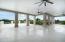 9192 Rockybrook Way, Delray Beach, FL 33446