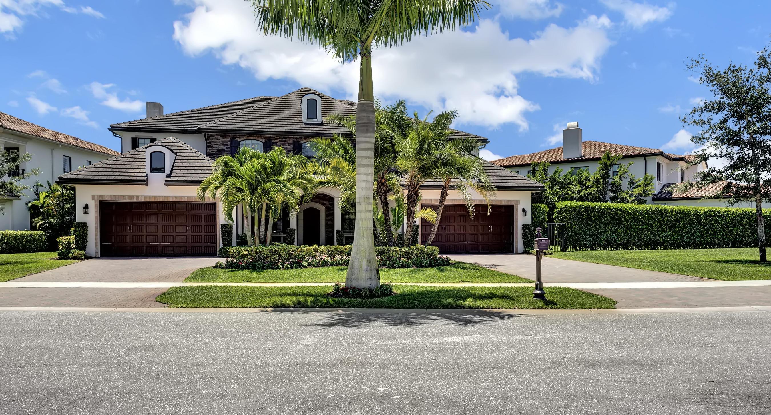 Photo of 17559 Cadena Drive, Boca Raton, FL 33496