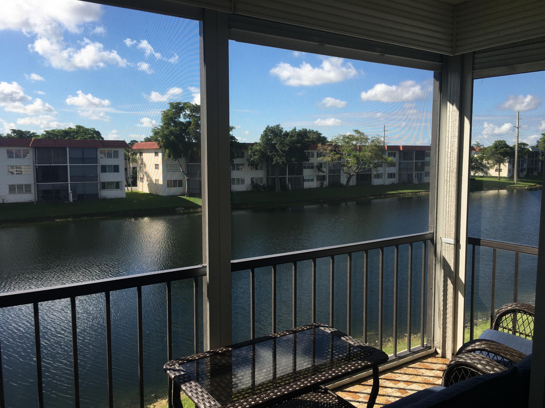 361 Hollybrook Drive,Pembroke Pines,Florida 33025,1 Bedroom Bedrooms,1 BathroomBathrooms,Condo/coop,Hollybrook,RX-10620870