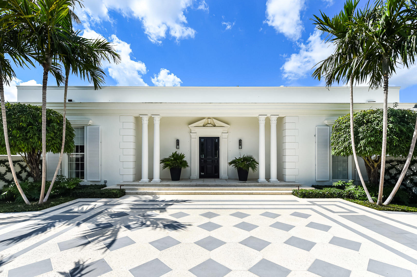 Palm Beach, Florida 33480, 6 Bedrooms Bedrooms, ,7 BathroomsBathrooms,Residential,For Sale,Polmer Park,RX-10620883