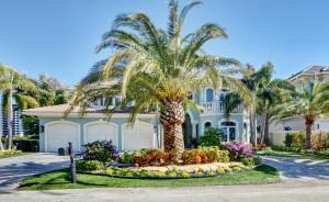 7188 Ne 8th Drive Boca Raton FL 33487