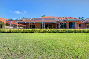 10448 Milburn Lane Boca Raton FL 33498