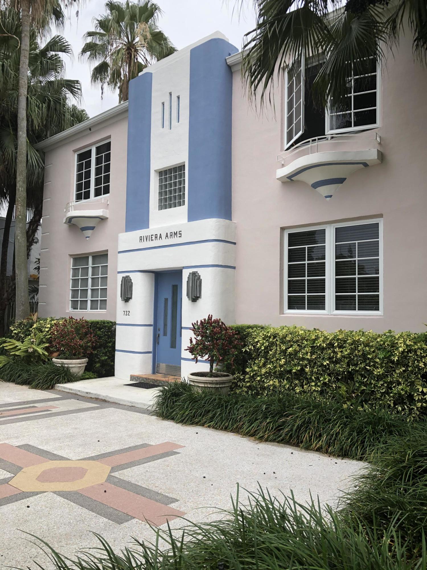 732 Euclid Ave #10, Miami Beach, FL, 33139