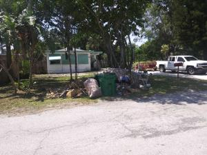 1130 46th Street, Mangonia Park, FL 33407