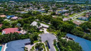 17655 Bocaire Way Boca Raton FL 33487