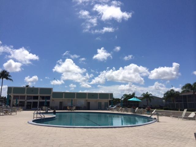 580 Horizons W 111, Boynton Beach, FL, 33435