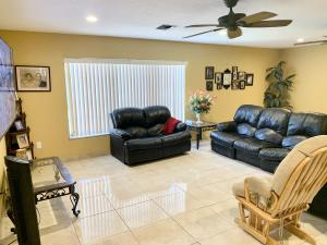 224 Nw Avenue J Belle Glade FL 33430