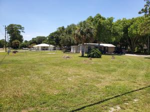 3539 Edwards Road, Fort Pierce, FL 34981