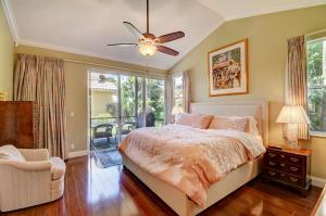 6681 Nw 25th Terrace Boca Raton FL 33496