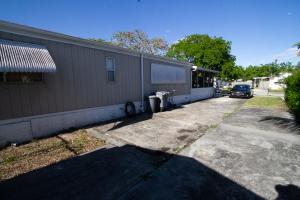 22855 Neptune Road Boca Raton FL 33428