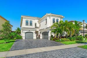 16376 Cabernet Drive, Delray Beach, FL 33446