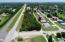 683 Sebastian Boulevard, Sebastian, FL 32958