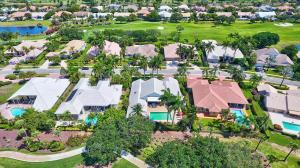 4564 Bocaire Boulevard Boca Raton FL 33487
