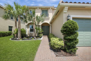 3012 Strada Court, Royal Palm Beach, FL 33411