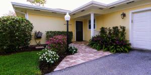 13144 Eastpointe Way, West Palm Beach, FL 33418