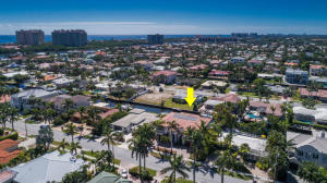 772 Ne 71st Street Boca Raton FL 33487