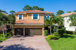 12245 Aviles Circle, Palm Beach Gardens, FL 33418