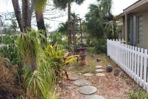 1188 W Camino Real Boca Raton FL 33486