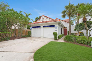 21688 Wapford Way Boca Raton FL 33486
