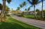 1040 S Ocean Boulevard, Manalapan, FL 33462