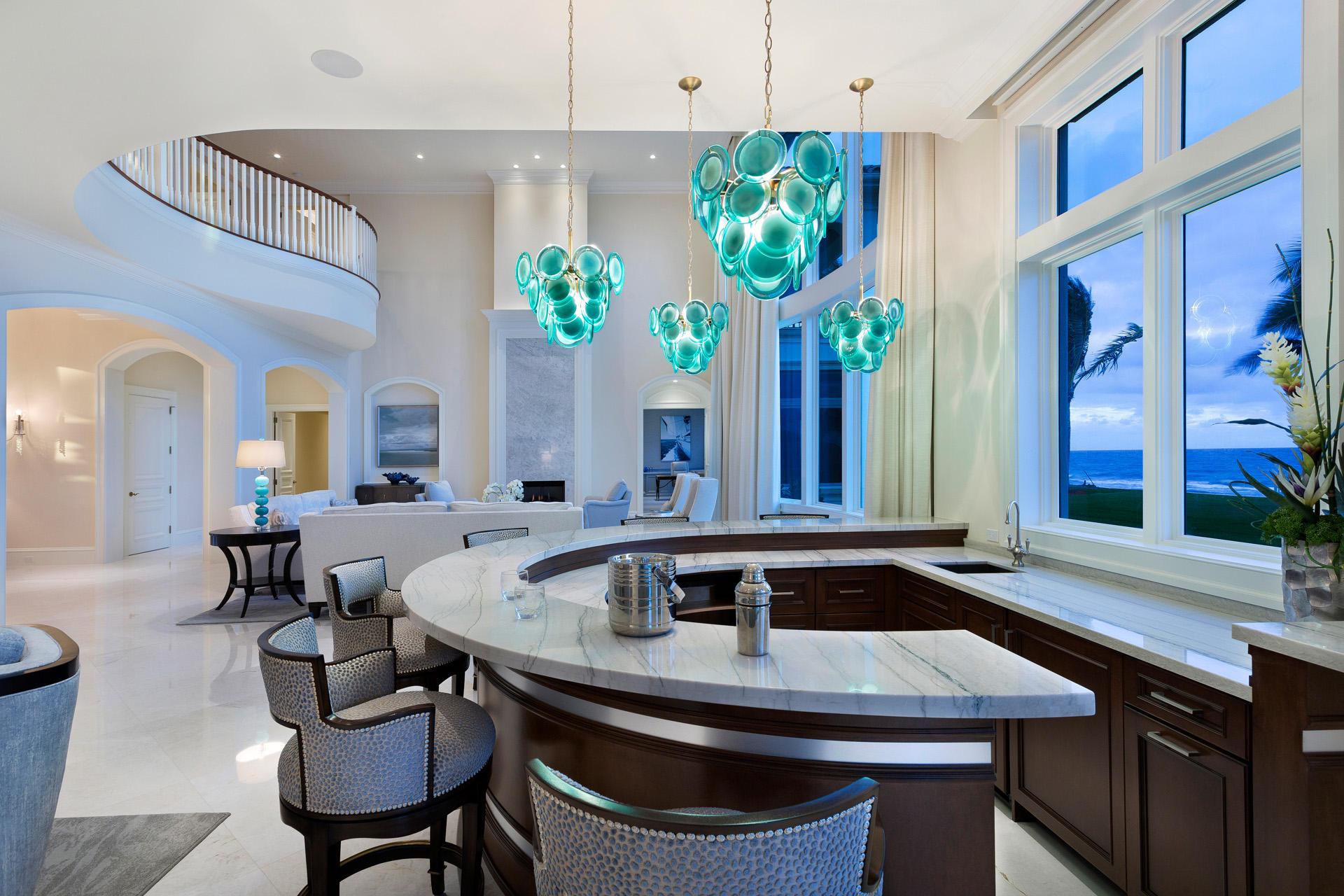 Manalapan, Florida 33462, 8 Bedrooms Bedrooms, ,12 BathroomsBathrooms,Residential,For Sale,Ocean,RX-10621851