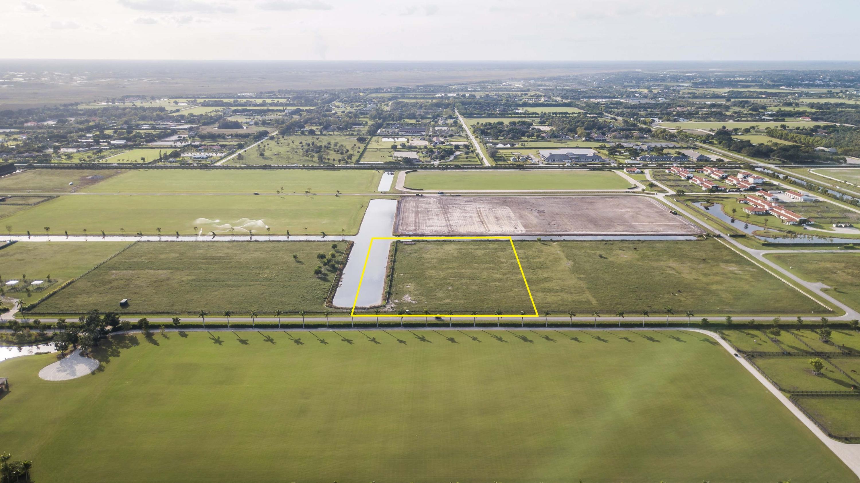Wellington, Florida 33414, ,Land/docks,For Sale,Laredo,RX-10621876