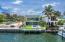 140 NE 5th Avenue, Boca Raton, FL 33432