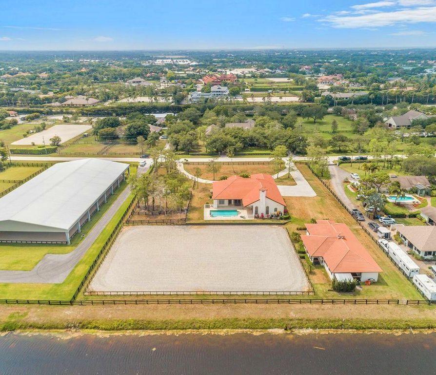 14367 Belmont Trace, Wellington, Florida 33414, 4 Bedrooms Bedrooms, ,4.2 BathroomsBathrooms,Single Family,For Sale,Belmont,RX-10592691