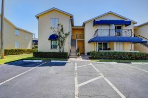 165 Waterside Drive, 165, Hypoluxo, FL 33462