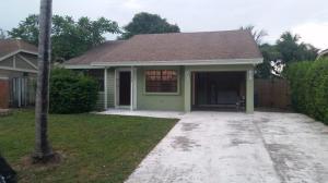 10628 Boca Entrada Boulevard, Boca Raton, FL 33428