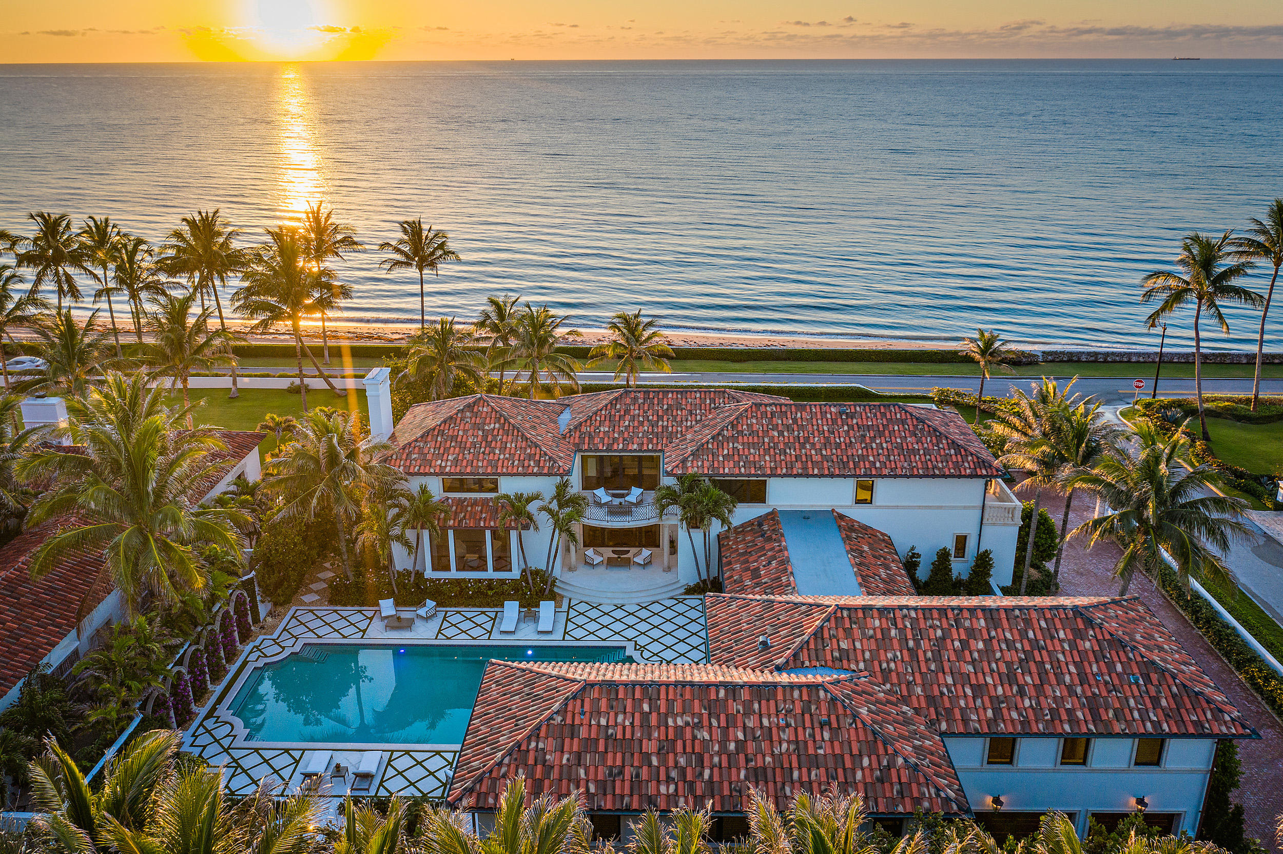 Palm Beach, Florida 33480, 6 Bedrooms Bedrooms, ,8 BathroomsBathrooms,Residential,For Sale,Ocean,RX-10622208