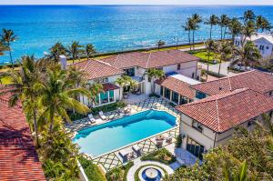 680 S Ocean Boulevard, Palm Beach, FL 33480