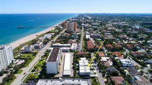 3092 Banyan Road Boca Raton FL 33432