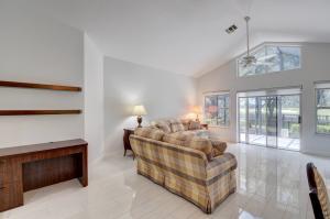2297 Nw 53rd Street Boca Raton FL 33496