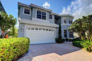 5855 Nw 42nd Terrace Boca Raton FL 33496