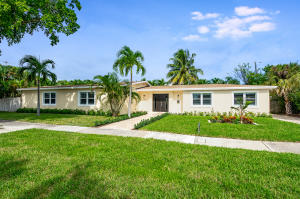 249 Gregory Road, West Palm Beach, FL 33405