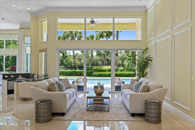 1575 Breakers West Boulevard, West Palm Beach, Florida 33411, 3 Bedrooms Bedrooms, ,3.1 BathroomsBathrooms,Single Family,For Sale,Breakers West,Breakers West,1575,RX-10542711