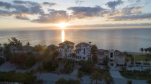 3573 S Ocean Boulevard, Highland Beach, FL 33487