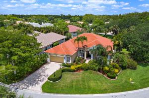 81 Cayman Place, Palm Beach Gardens, FL 33418