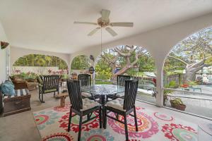 839 Orchid Drive Boca Raton FL 33432