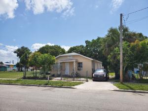 509 N 19th Street, Fort Pierce, FL 34950