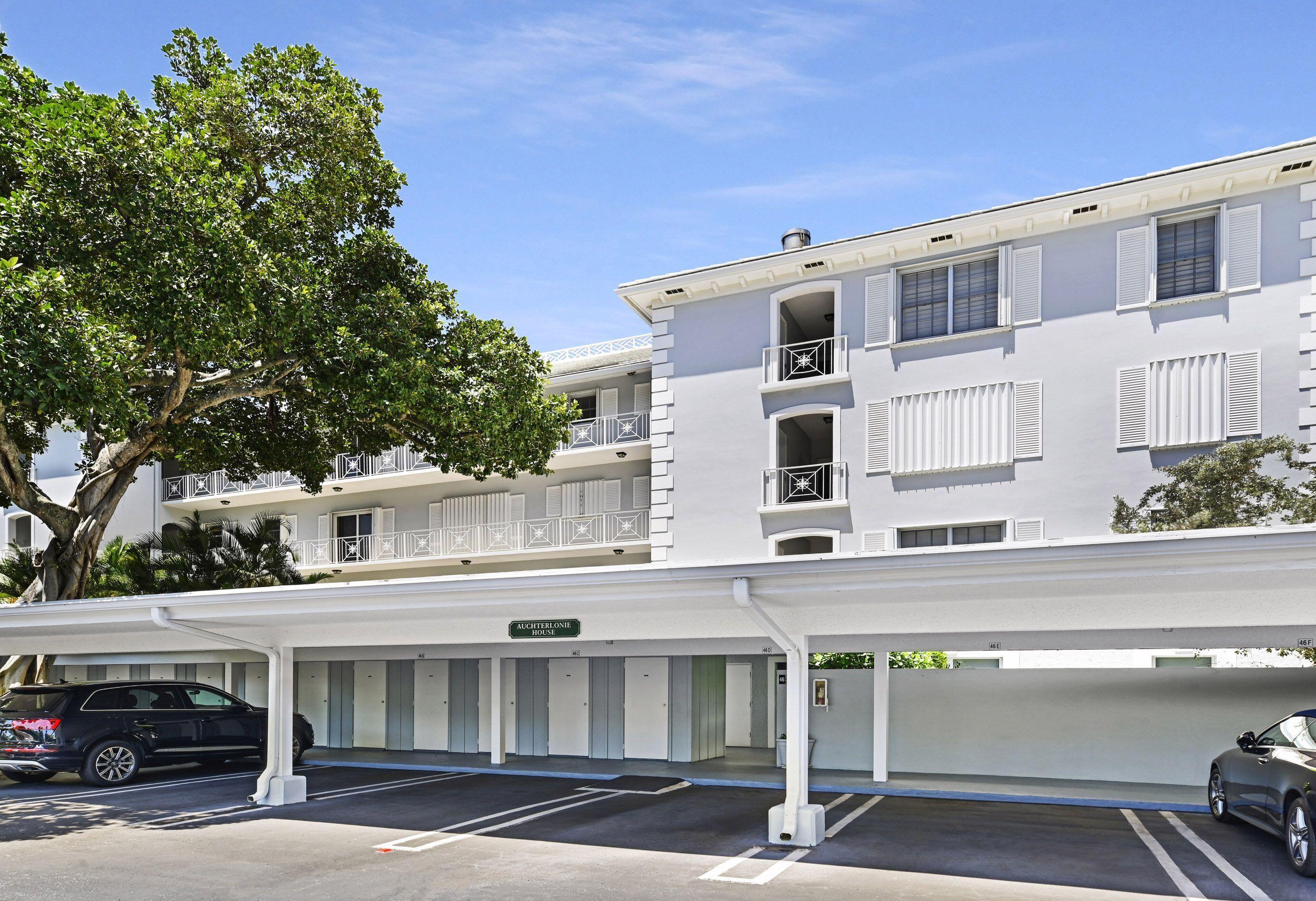 Details for 4475 Ocean Boulevard N 46b, Boynton Beach, FL 33483