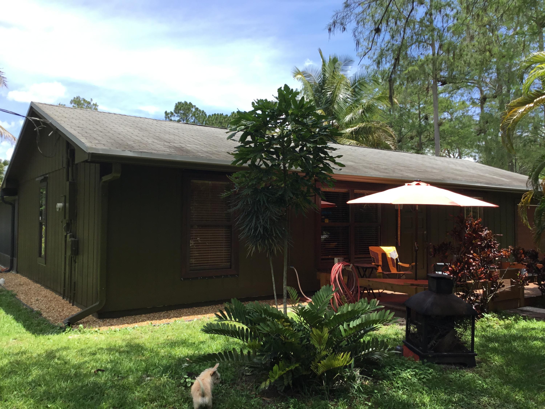 16087 Yorkshire Drive, Loxahatchee, Florida 33470, 3 Bedrooms Bedrooms, ,3 BathroomsBathrooms,Single Family,For Sale,Yorkshire,RX-10622563