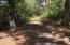 953 NE Trailside Run, Port Saint Lucie, FL 34983