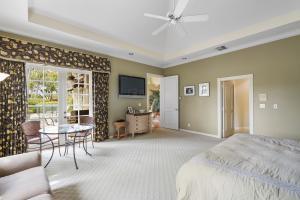 6095 Nw 23rd Avenue Boca Raton FL 33496